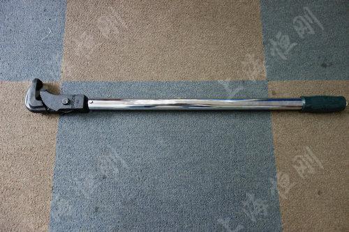 SGTG型大量程刻度式扭矩扳手