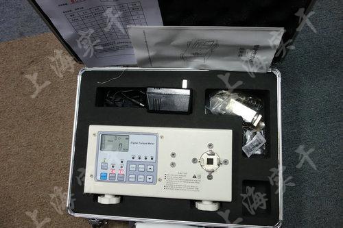 电批扭力校验仪-电批扭力校验仪