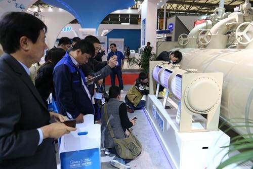 着力低温制冷技术 海尔冷柜6次蝉联全球第一