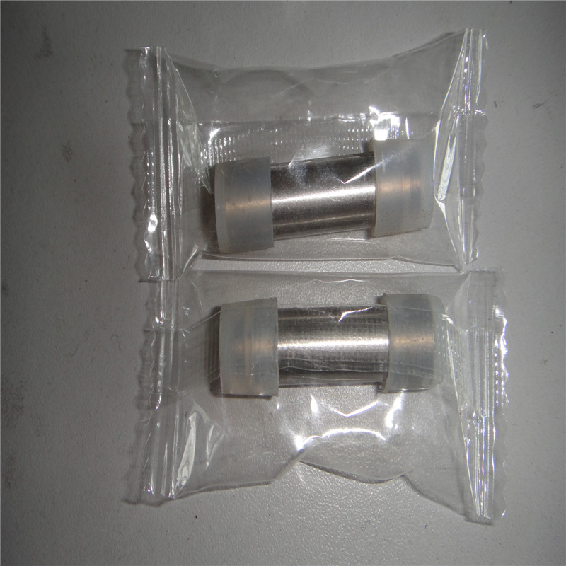 烟嘴头包装机