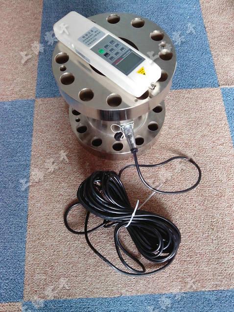 电子推压测力仪_电子推压测力仪