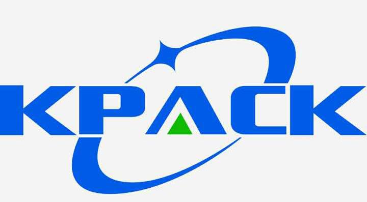 logo logo 标志 设计 矢量 矢量图 素材 图标 720_397