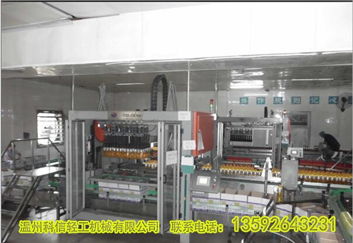 素修补工艺|全自动火龙果材料皮革发酵设备厂饮料加工酵素图片