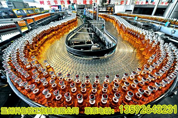 果渣综合利用成套生产线; 时处理原料1-100吨菠萝,果梨等大宗水果采