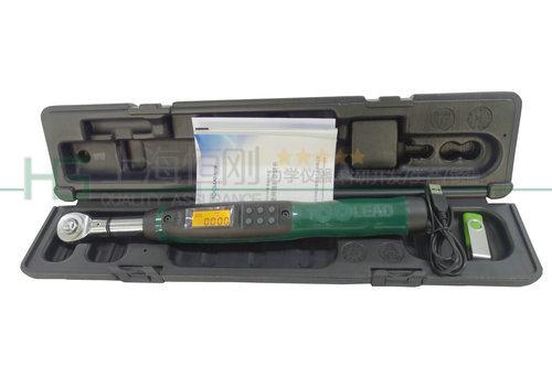 SGTS数字式扭力扳手带USB接口图片