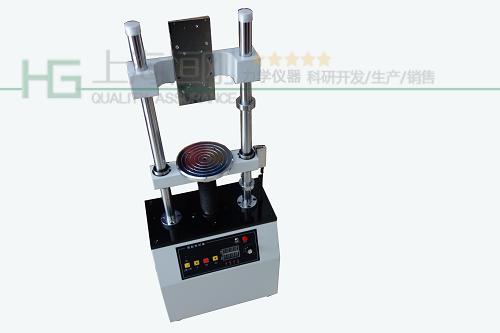 电动推拉力测试仪