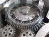 CGF三合一纯净水生产线设备