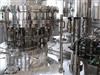 DCGF全自动汽水灌装生产线