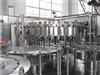 DGCF系列汽水生产线