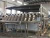 三合一全自动桶装水灌装生产线