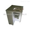 ZH-QJA50多功能立式切肉丝机