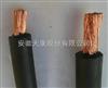 YZW电压300/500V单芯橡套电缆