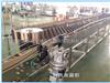 RCGF饮料机械生产厂家