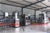 大桶純凈水灌裝生產線