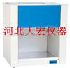 超净工作台价格VD650型桌上型垂直超净工作台