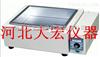 调温电沙浴价格DK-1.5/2型电沙浴