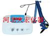电导率仪价格DDS-11A型数字电导率仪