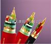 供应天康BPYJVP 3*4+3*0.75变频器电缆