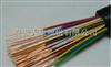供应天康KVVP-30*1.5铜丝屏蔽控制电缆