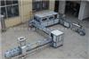 QGF自动五加仑大桶纯净水灌装机