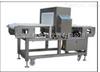 自动小型铝箔金属检测仪