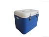 JXT系列低温恒温箱,恒温冷藏箱,恒温冷藏柜