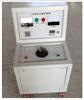 SSF型三倍频电源发生器低价销售