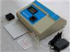 山东潍坊AD-1智能台式氨氮测定仪 厂家实时报价
