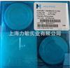 DTTP04700MERCK millipore PC膜0.6um货号DTTP02500