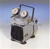 13158PALL真空压力两用泵,pall代理真空泵现货供应