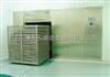 SG系列水浴式灭菌柜设备