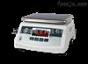 ACS系列电子桌秤食品行业防水秤桌秤的使用方法