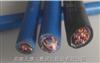 IA-YP2V-2-6*2*1.5本案仪表电缆
