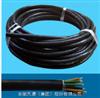 ZR-KFGRP2-24*1.5氟塑料绝缘硅橡胶护套控制电缆