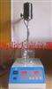 NSF-1亚甲蓝试验搅拌装置