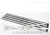 XND-750筋膜机刀片