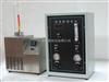 JF-3A数显氧指数测定仪 型号:JF-3A
