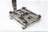 不锈钢防水台秤TCS系列电子防水台秤100公斤价格