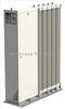 PSA节能型全自动制氮机