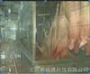 XND748猪运河式烫池
