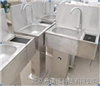 XND150牛屠宰线刀具消毒器