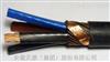 ZR-VV-3*185+1*95电力电缆