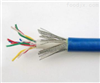 WDZN-KYJY-7*1.0耐火控制电缆