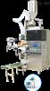 QD-18-KFDrip coffee packing machine