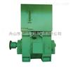 杭州直流电动机生产厂家
