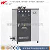 CLDR立型煤改电采暖锅炉(热水锅炉)