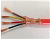 ZR-DJFPGRP-3*2*1.0硅橡胶护套计算机电缆