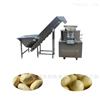 LJ-750商用小土豆削皮机 土豆去皮设备