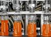 熱灌裝飲料生產線
