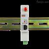 AWT100-4G无线通信终端